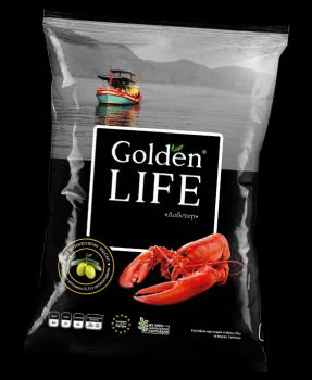 lobster pack